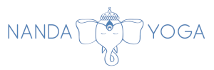 Nanda Yoga