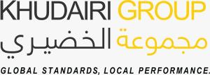 Khudairi Group