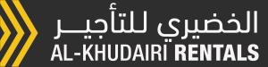 Al Khudairi Rentals