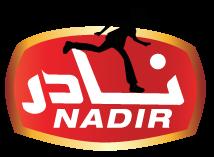 Al Nadir