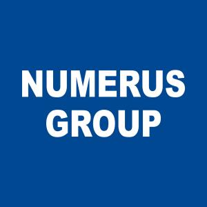 Numerus Group