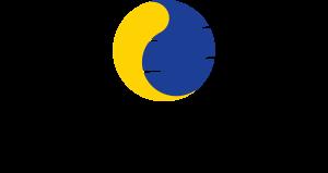 Crescent Petroleum