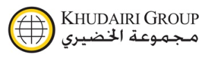 Khudairi Group