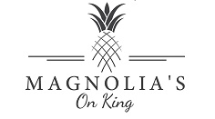 Magnolia's on King