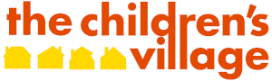 The Children's Village