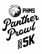Panther Prowl 5K
