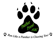 Panther Prowl 5K @ Pulaski Heights Middle School | Little Rock | Arkansas | United States