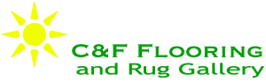 C & F Flooring and Rug Gallery