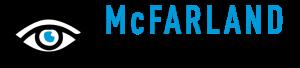 McFarland Eye Care