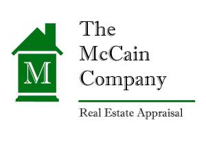 The McCain Company