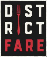 District Fare