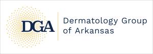 Dermatology Group of Arkansas - Dr. Lindsay Enns