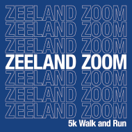 Zeeland Zoom 5k