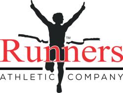 Runners Altra Shoe Demo Run/Walk - Midland