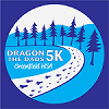 DRAGON the Dads 5K
