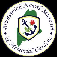 Naval Museum 4 Miler