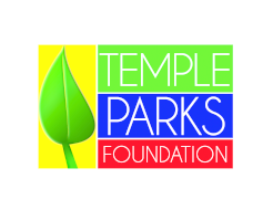 Temple Parks Foundation 5K/15K Runway Classic Trail Run