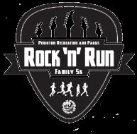 Perinton Rock 'n' Run