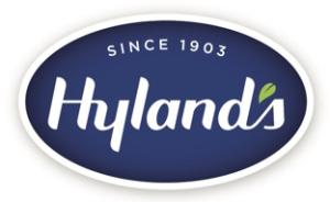 Hyland's Leg Cramp Relief