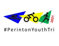 Perinton Youth Triathlon
