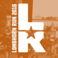 The Longhorn Run 5K & 10K