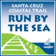 Run by the Sea