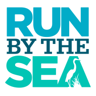 Run by the Sea 2017