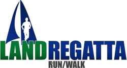Land Regatta Run/Walk