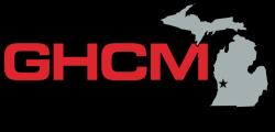 Team Grand Haven Custom Molding Kick-Off to Summer Run