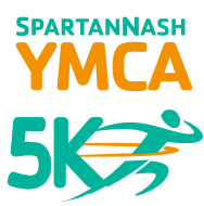 SpartanNash YMCA 5K