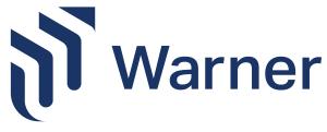 Warner Norocross & Judd