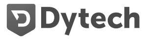 Dykstra's Auto Service