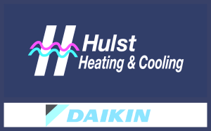Hulst Heating and Cooling