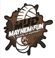 MUD MAYHEM & FUN LAKE CUMBERLAND 5K OBSTACLE CHALLENGE
