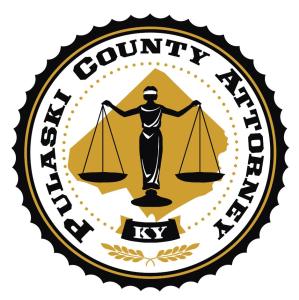 Pulaski County Attorney Martin Hatfield