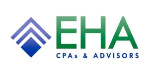 EHA CPAs and Advisors