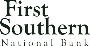First SouthernNational Bank Monticello