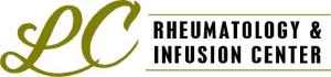 Lake Cumberland Rheumatology and Infusion Center