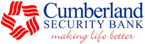 Cumberland Security Bank