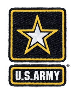 U.S. Army Somerset Recruiting Office