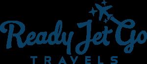 Ready Jet Go Travels