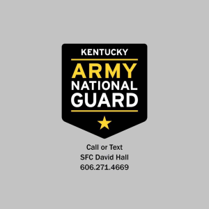 KY Army National Guard