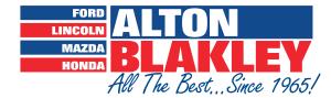 Alton Blakley Family Dealerships