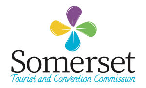 City of Somerset Tourist and Convention Commission