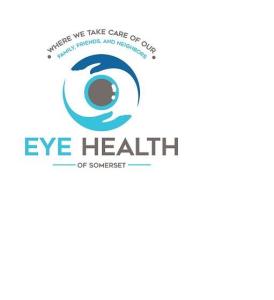 Eye Health of Somerset