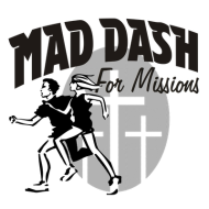 MAD - DASH FOR MISSIONS 5K
