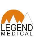 Legend Medical