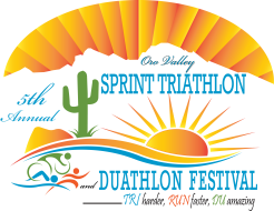 Oro Valley Sprint Triathlon and Duathlon Festival