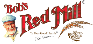 Bob's Red Mill Bars