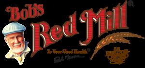 Bob's Red Mill Bars